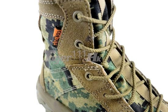 INFANTRY-2-BOOT-DWC-7
