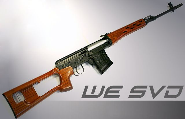 WE-GBB-SVD-WOOD-12