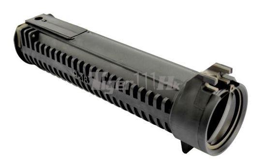 WE F226 GBB;Silverback PP-19 AEG;Silverback 160rd Magazine SBA-MAG-01-PP-19-1