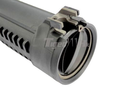 WE F226 GBB;Silverback PP-19 AEG;Silverback 160rd Magazine SBA-MAG-01-PP-19-4