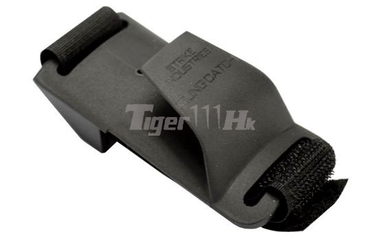 [MADBULL]Barrel Extension;Sling Catch;Fore Grip;Handguard MAD-39-SI-SLING-CATCH-BK-1