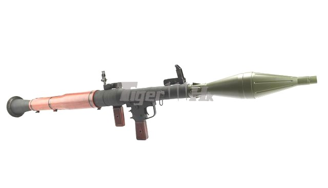 airsoft rpg related keywords airsoft rpg long tail