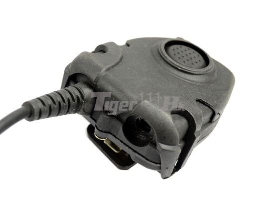 Loader just US$0.5 now! New pistol pad and radio case set is coming! EME-EM5304-7