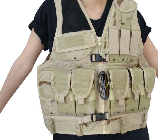 Tiger111Hk Madness Sale; WE M4 CQRB AEG; SWAT New Items SWAT-V0233-3C-1