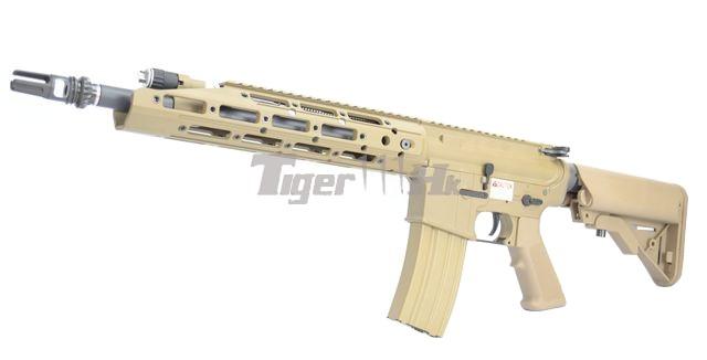 http://airsoft.tiger111hk.com/images/productimg/201303/WE-AEG-0008-RAPTOR-TAN-1.jpg