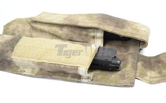 Tiger111Hk Madness Sale; WE M4 CQRB AEG; SWAT New Items SWAT-SP-KV01-ATACS-4