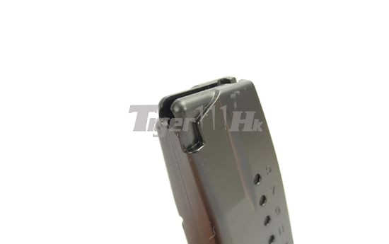 TM-MAG-057-SP-PC356-2