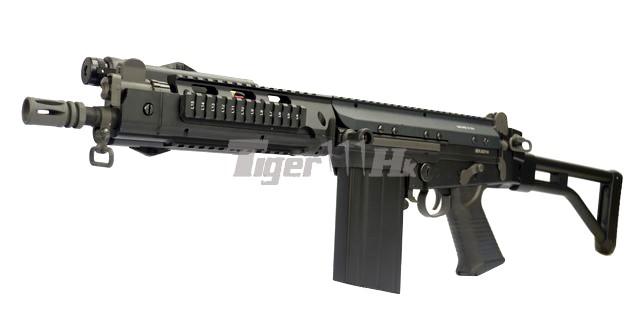 King Arms BB loader Just USD2.99 & New Airsoft Guns CA-CA035M-1