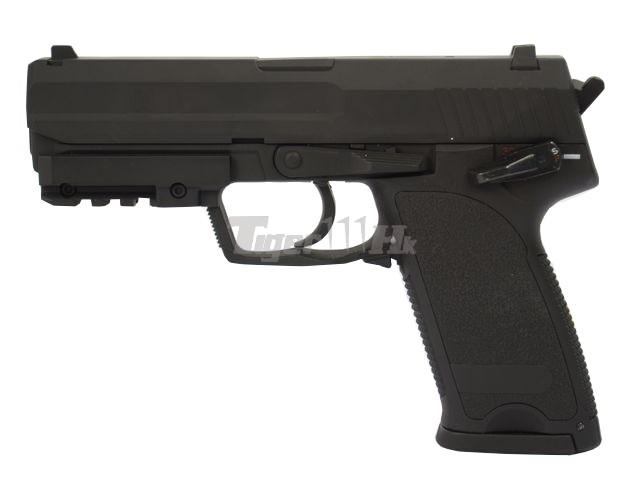 King Arms BB loader Just USD2.99 & New Airsoft Guns CYMA-CM125-1
