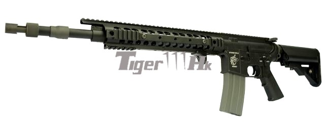 http://airsoft.tiger111hk.com/images/productimg/201306/DY-AEG12-BK-1.jpg