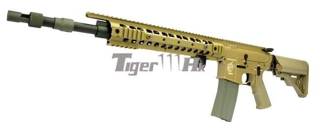 http://airsoft.tiger111hk.com/images/productimg/201306/DY-AEG12-DE-1.jpg