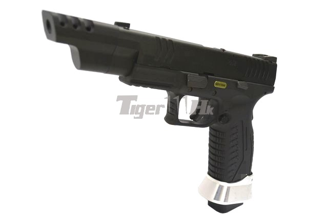 HK3-GBB-XDM.40-IPSC-BK-1