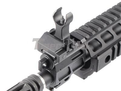 PTS RM4 AEG ; King Arms SIG 516 AEG KA-AG-118-2