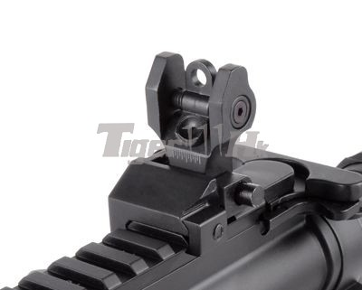 PTS RM4 AEG ; King Arms SIG 516 AEG KA-AG-118-9