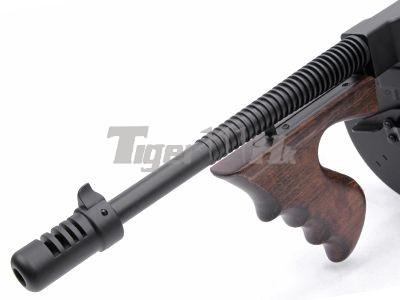 King Arms M1928 EBB , S&T ST-57 AEG ; KSC AKS74U GBBR KA-AG-79-WO-2
