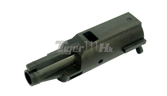 KSC-GLOCK-PART-22-3