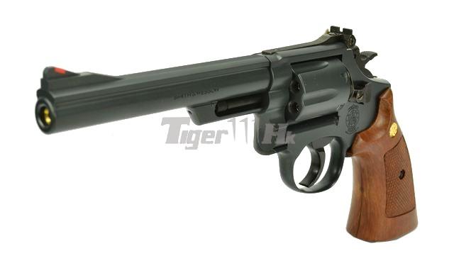 M19 (2.5inch)