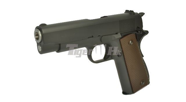 WE-GBB-M1943-NM-2MAG-1