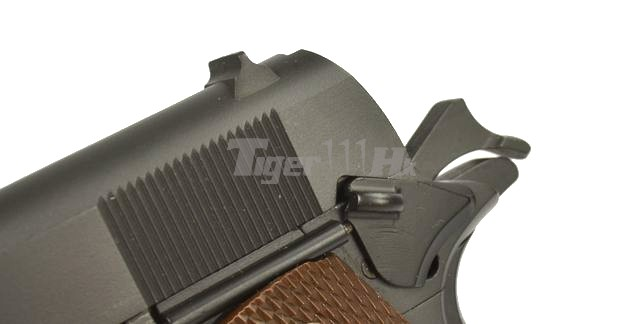 WE-GBB-M1943-NM-2MAG-8