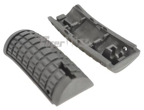 HK3-GBB-XDM.40-STEEL-BK