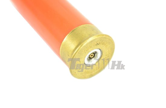//PPS-SHELL-M870-GAS-5PCS