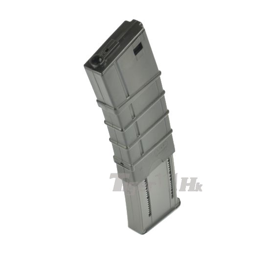 ARES-MAG-004-BK