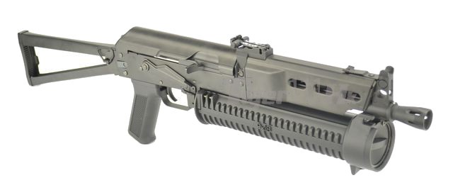 Crazy Sales! EAIMING 15% off  (Limited 7 days) CYMA-CM058A-PP-19-DX-1