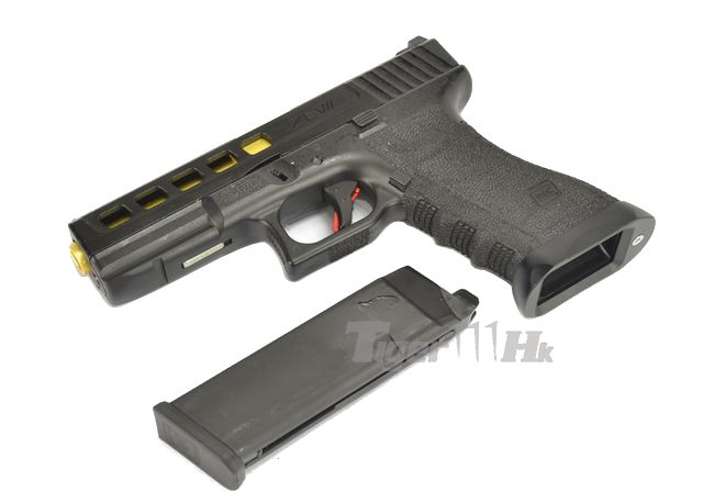 GBB 741-1