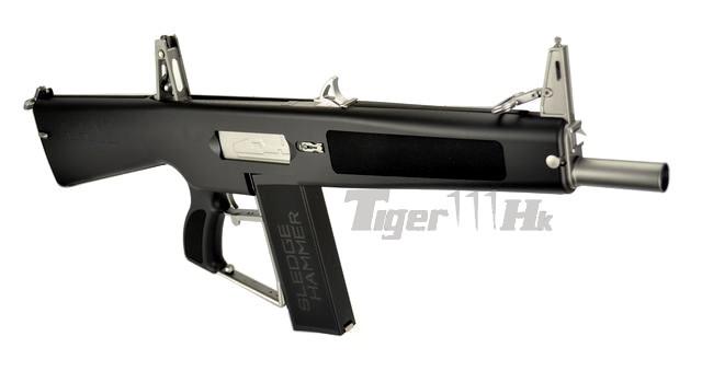 TM-AEG-AA-12-BK