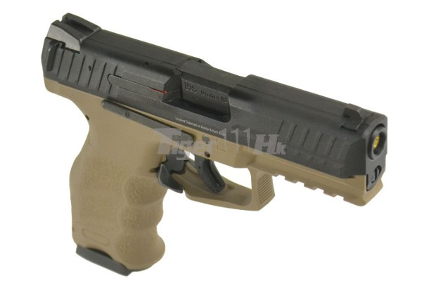 UMAREX-GBB-VP9-TAN-3