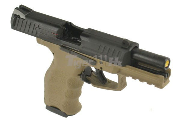 UMAREX-GBB-VP9-TAN-4
