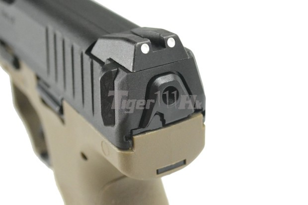 UMAREX-GBB-VP9-TAN-9