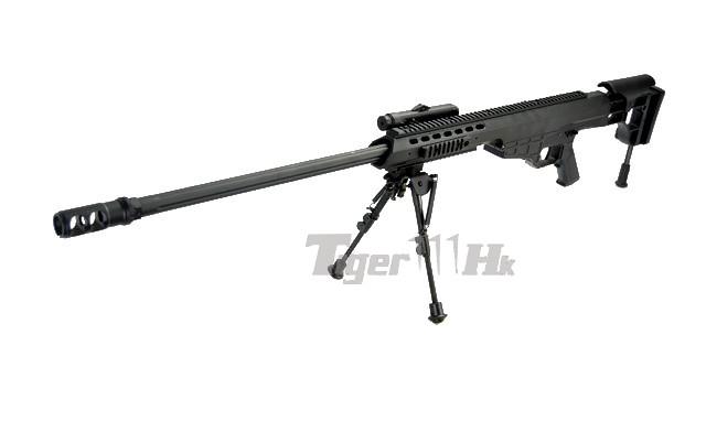 m98b sniper rifle - photo #33