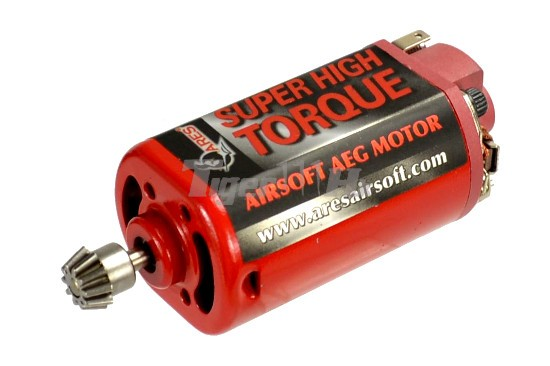 ARES-MOTOR-004-1