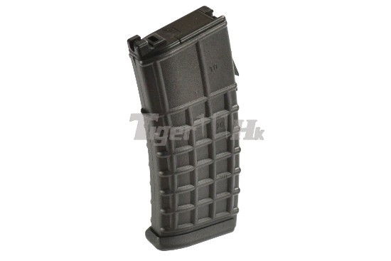 GHK-MAG-08-AUG-CO2-1
