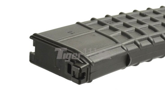 GHK-MAG-08-AUG-CO2-3