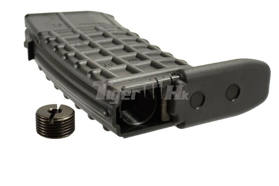 GHK-MAG-08-AUG-CO2-6