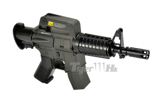 TM-EBB-MINI-XM177