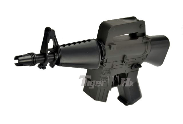 TM-SP-MINI-M16