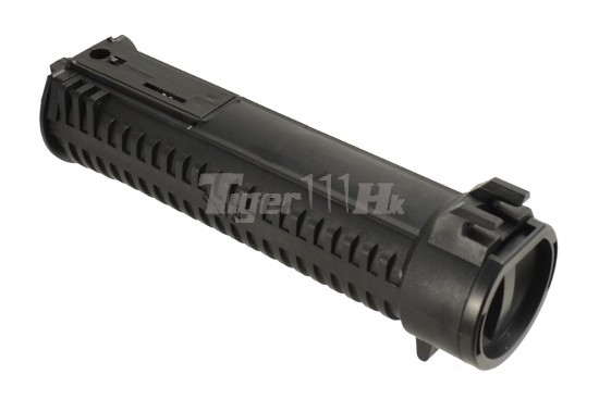 PPS-MAG-PP-19-1