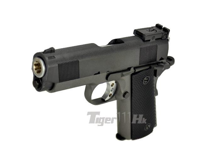 WELL-GBB-G193-BK-1.jpg
