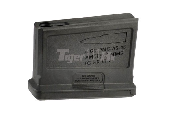 AMOE-AS-MAG-002-BK-1