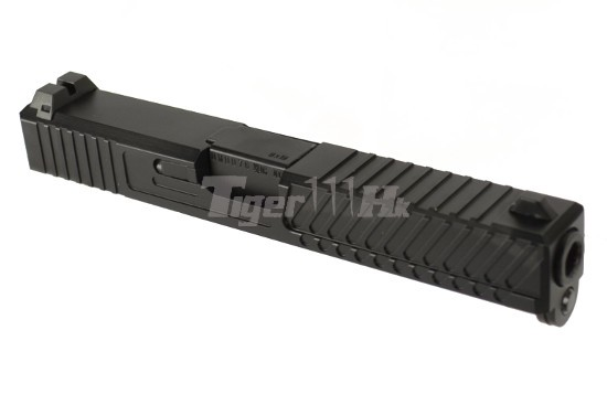 ARM-R17-2-SLIDE-SET-BK-1