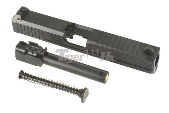 ARM-R17-2-SLIDE-SET-BK-4