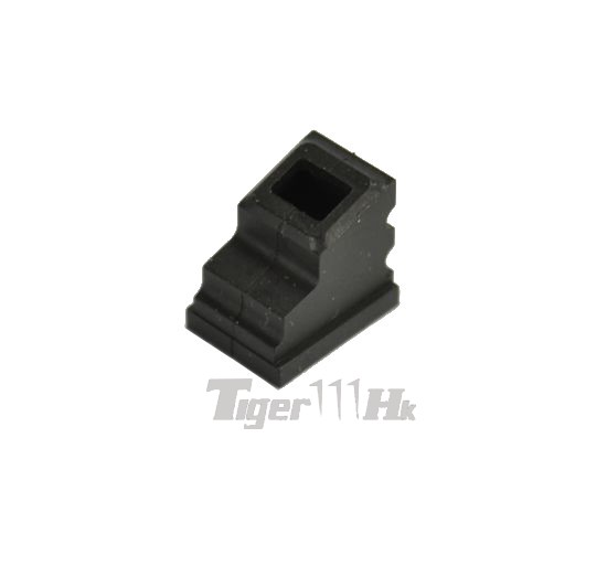 TM-PART-GM4-88
