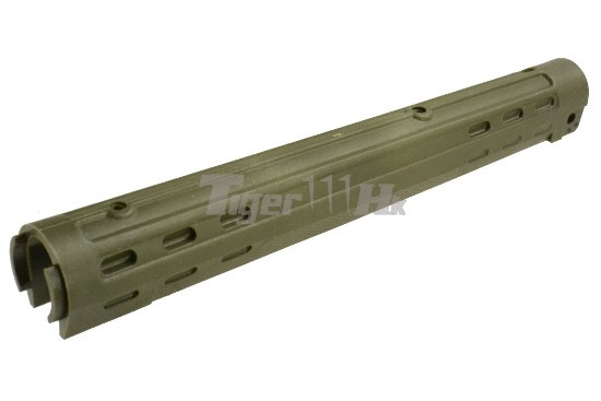 LCT-LC-002-GR-2