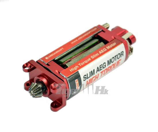 ARES-MOTOR-010