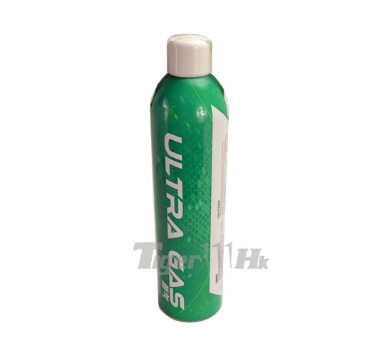 ULTRA-GAS-1000ML