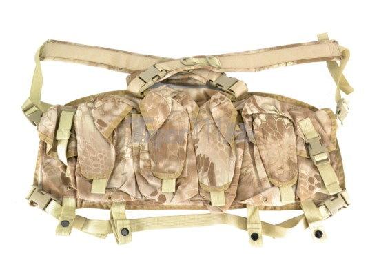 SWAT-SP-V660-KN1