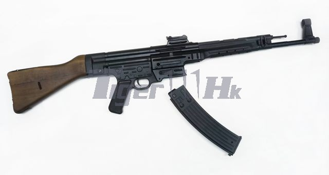 ASIA Electric Gun MP44 AEG (BK)